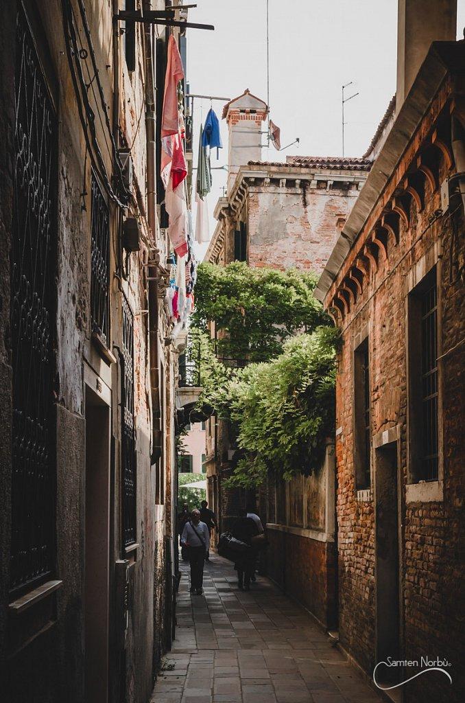 Venise-050.jpg