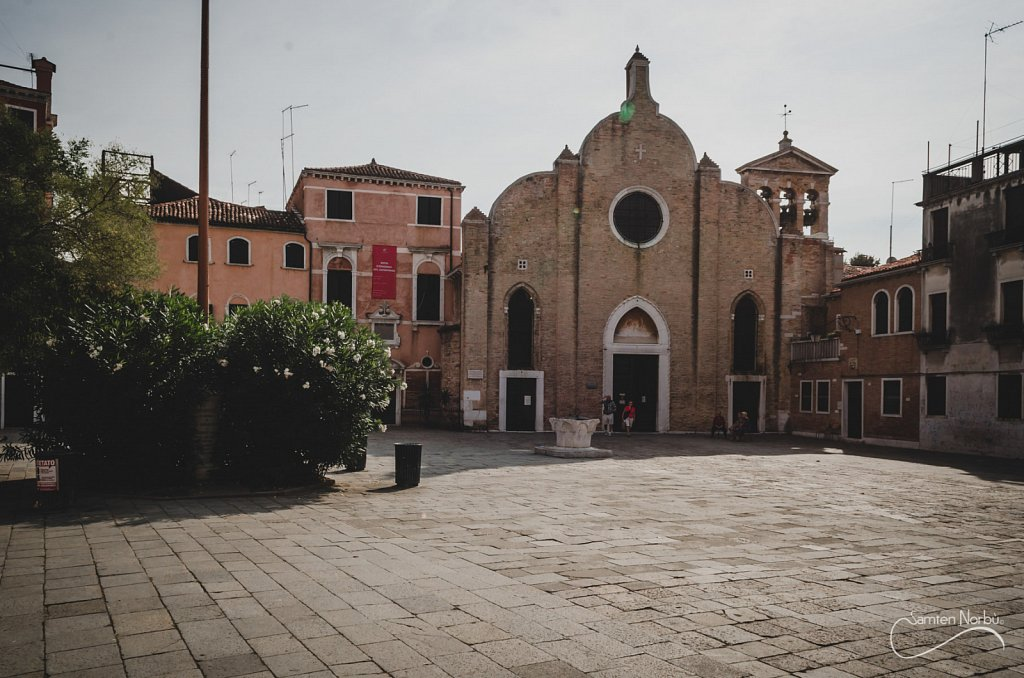 Venise-051.jpg