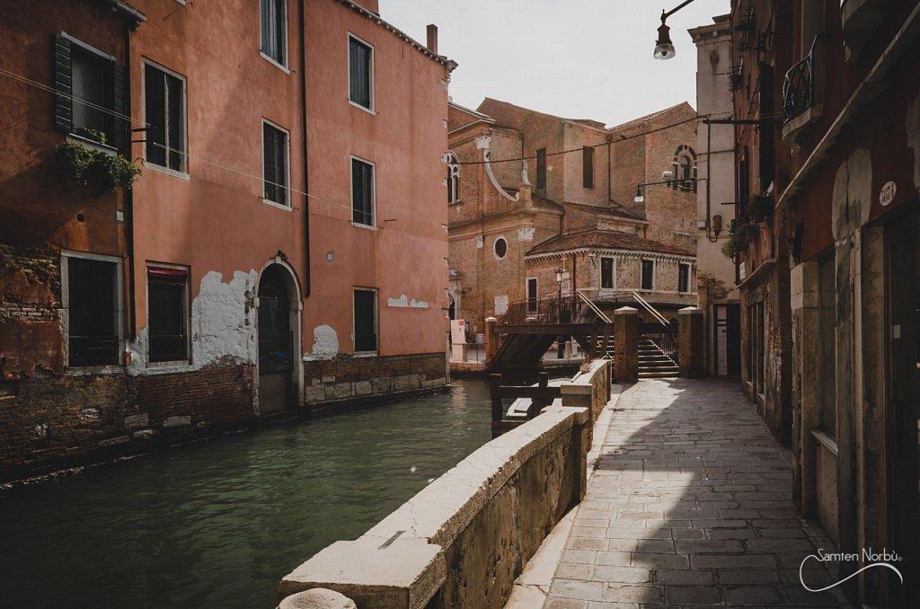 Venise-053.jpg