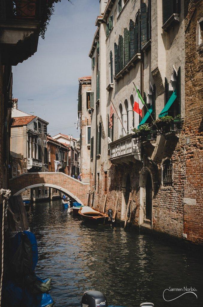 Venise-054.jpg