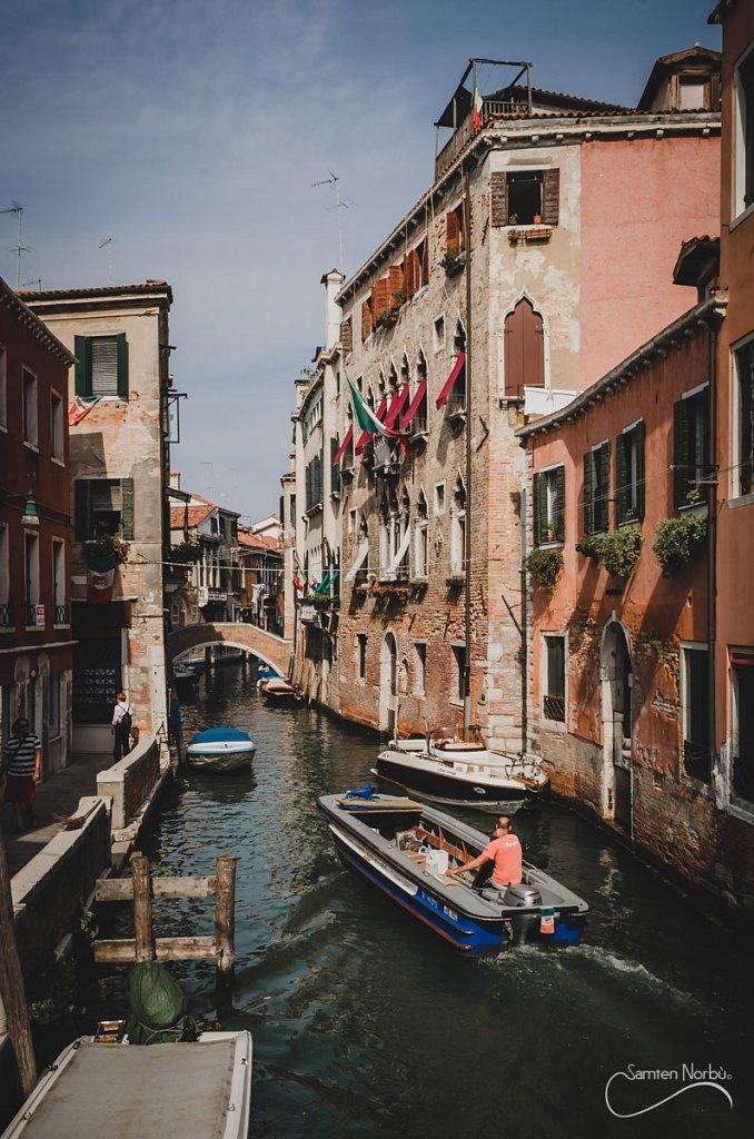 Venise-055.jpg