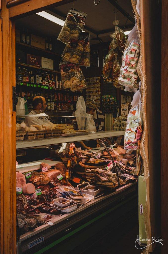 Venise-058.jpg