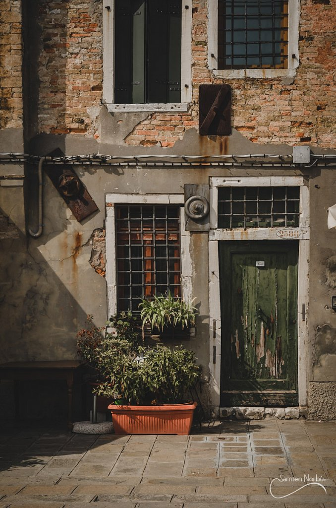 Venise-060.jpg