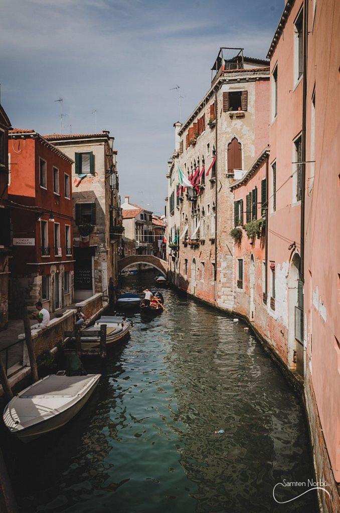 Venise-061.jpg