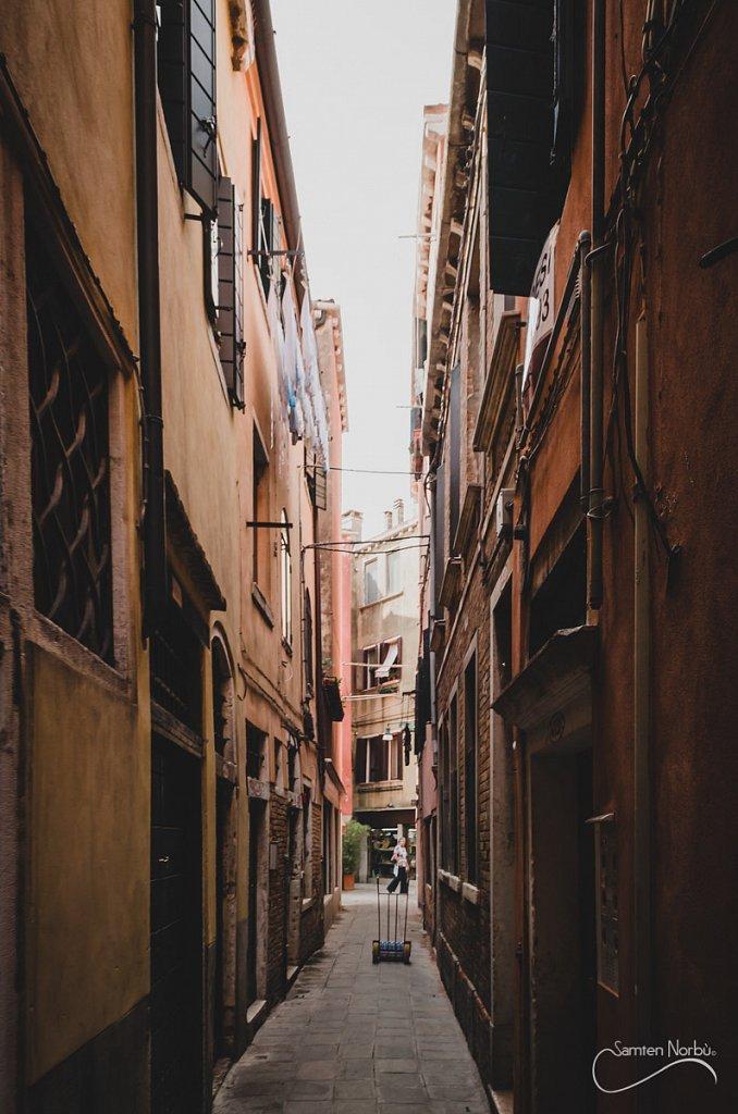 Venise-062.jpg