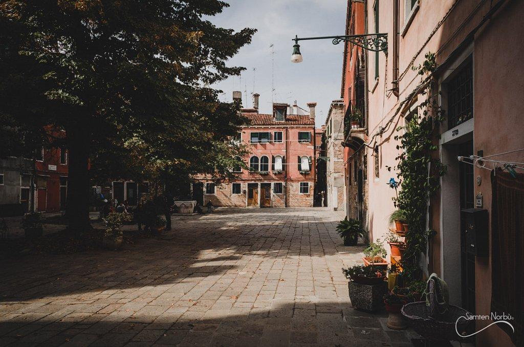 Venise-064.jpg