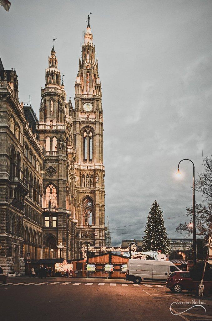 Vienne-003.jpg