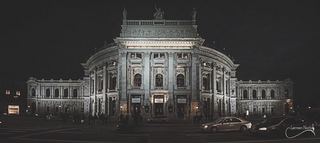 Vienne-006.jpg