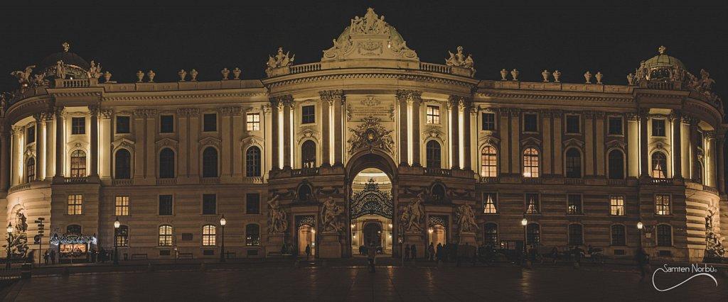 Vienne-009.jpg
