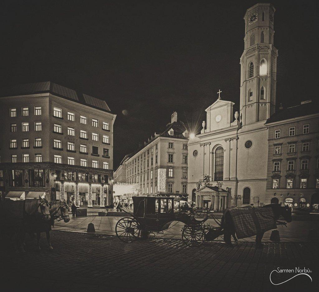 Vienne-010.jpg
