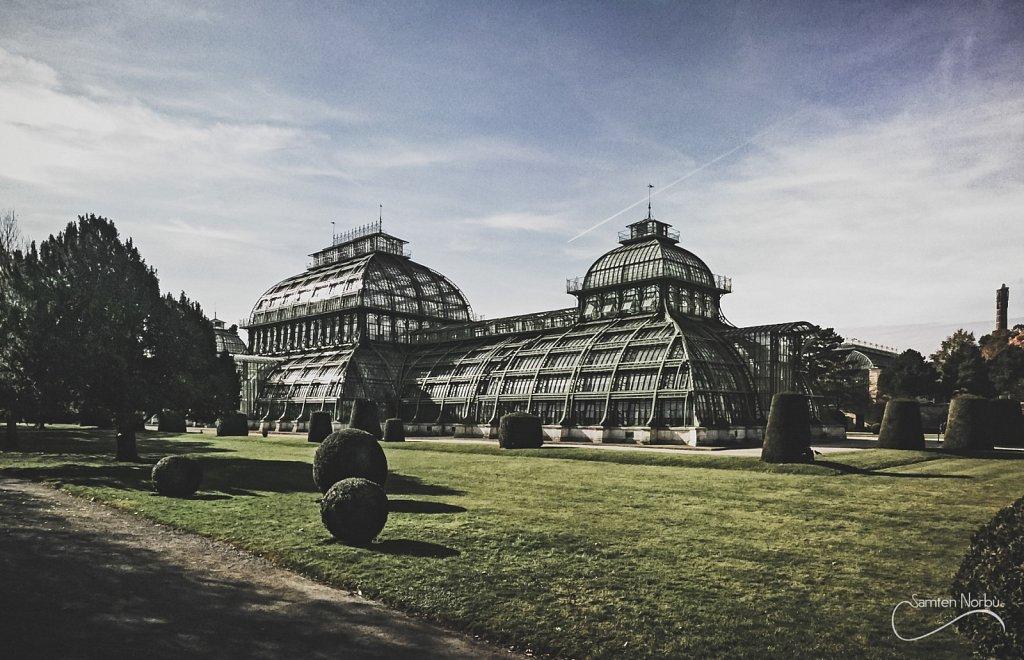 Vienne-012.jpg