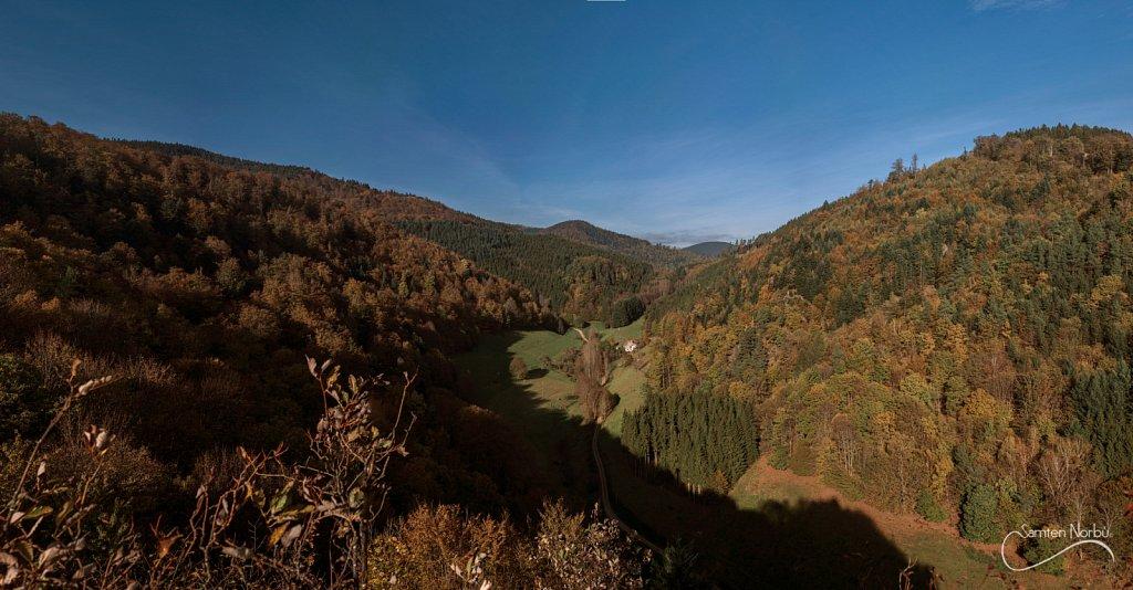 Vosges-022.jpg