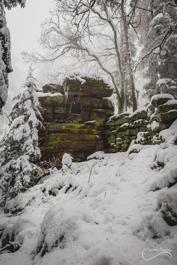 Vosges-024.jpg