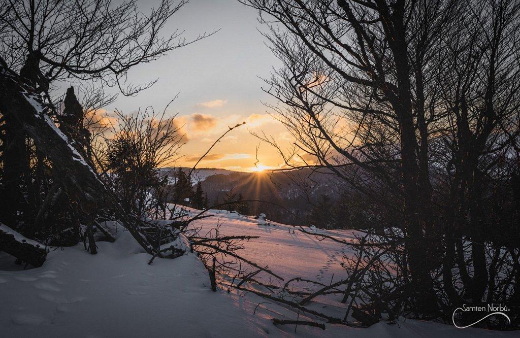 Vosges-041.jpg