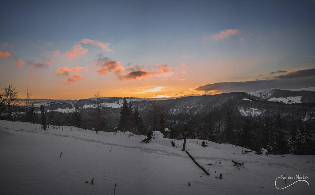 Vosges-045.jpg
