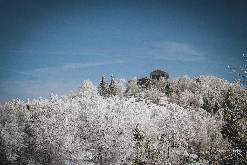 Vosges-055.jpg