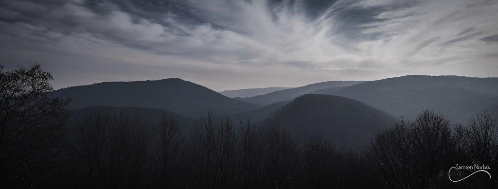 Vosges-058.jpg