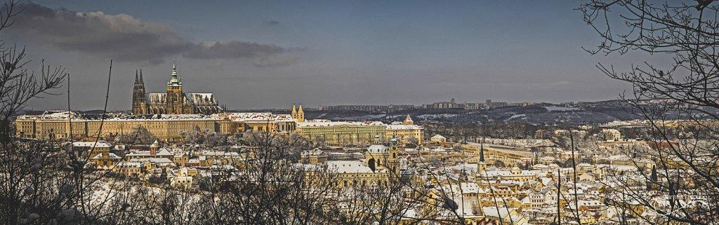 Prague-001.jpg