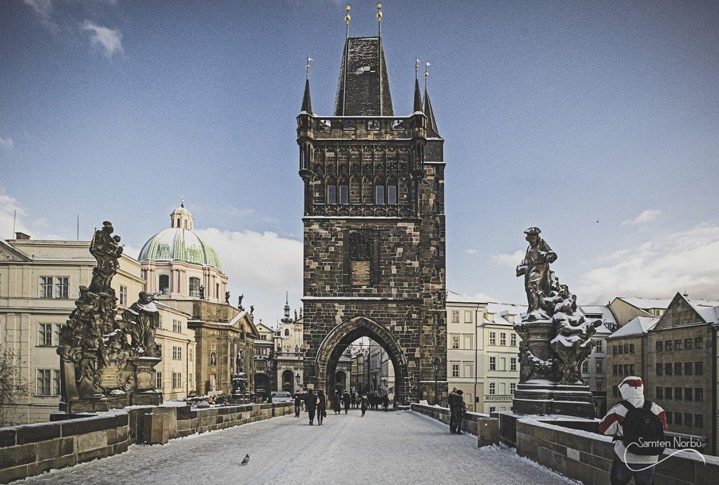Prague-004.jpg