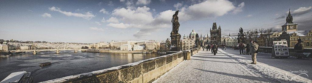 Prague-005.jpg