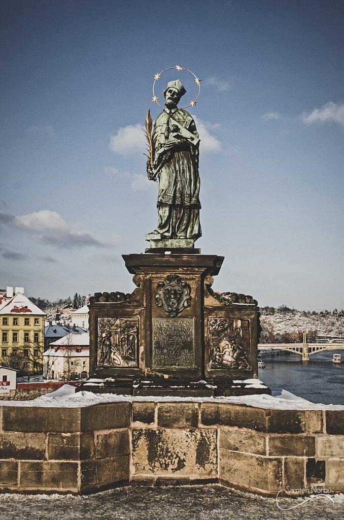 Prague-006.jpg