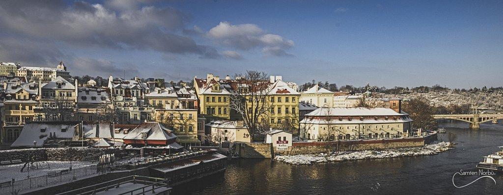 Prague-009.jpg