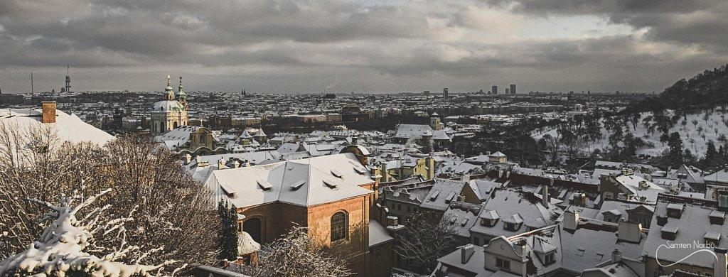 Prague-011.jpg