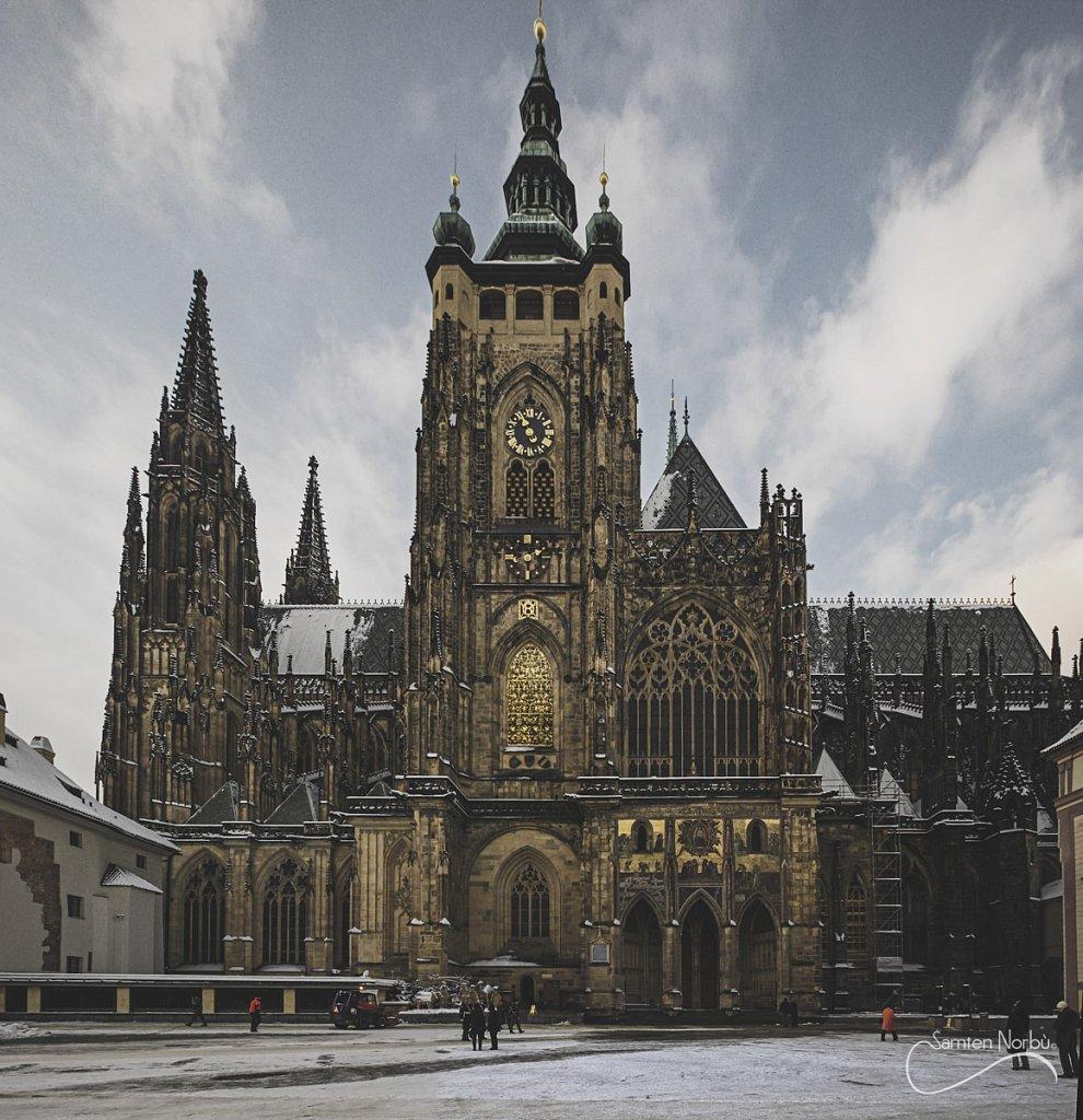 Prague-012.jpg