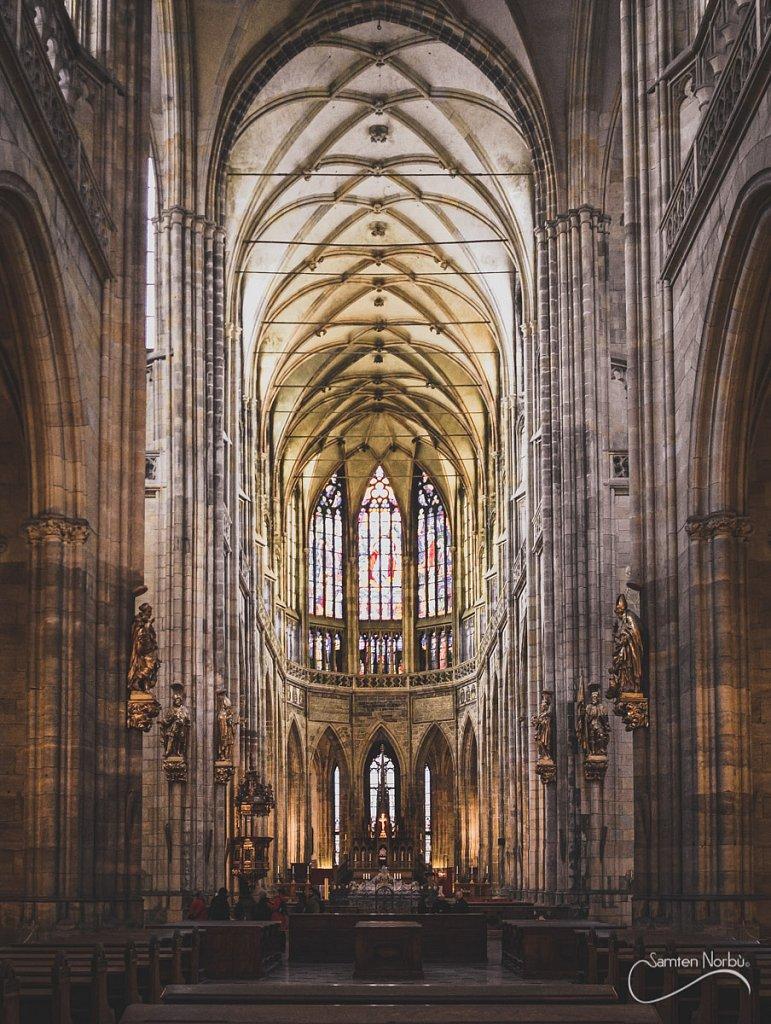 Prague-013.jpg