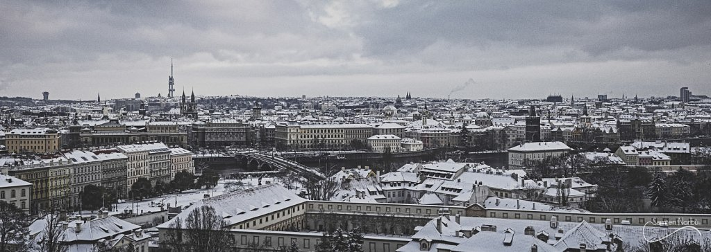 Prague-014.jpg