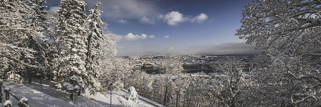 Prague-017.jpg