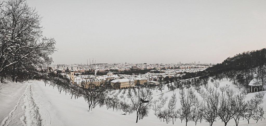 Prague-018.jpg