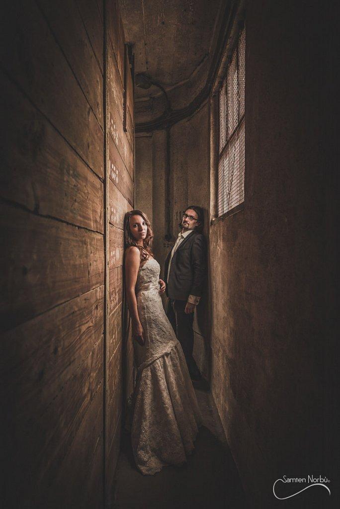 Mariage-Famille-004.jpg