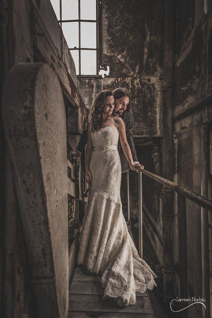 Mariage-Famille-010.jpg