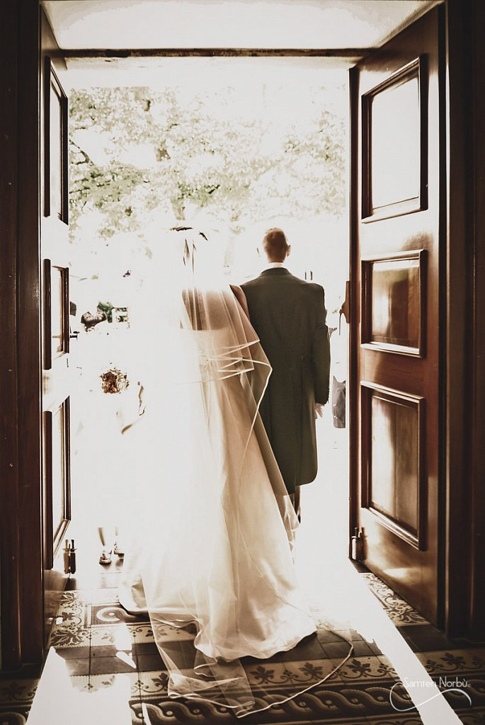 Mariage-Famille-015.jpg