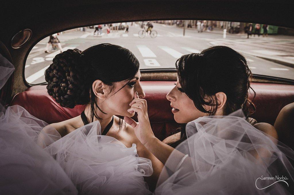 Mariage-Famille-022.jpg