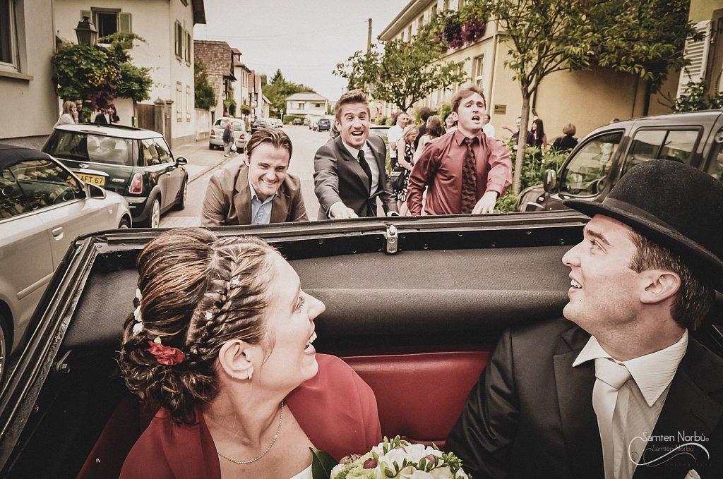 Mariage-Famille-024.jpg