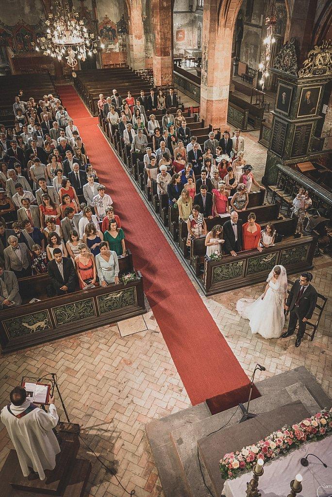 Mariage-Famille-027.jpg