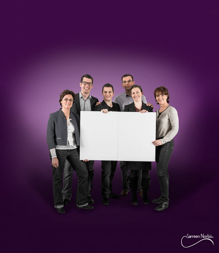 Corporate-007.jpg