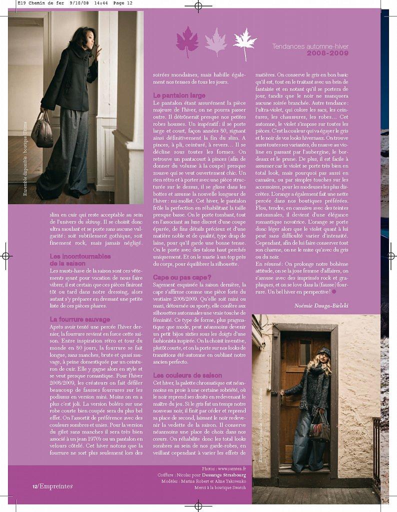 EP-19-redac-Page-3.jpg