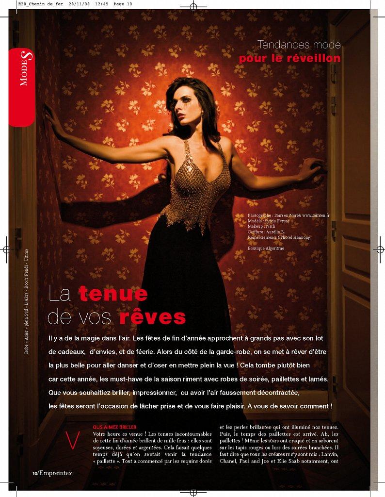 E20-Page-1.jpg