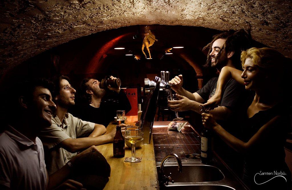 La-grotte-001.jpg