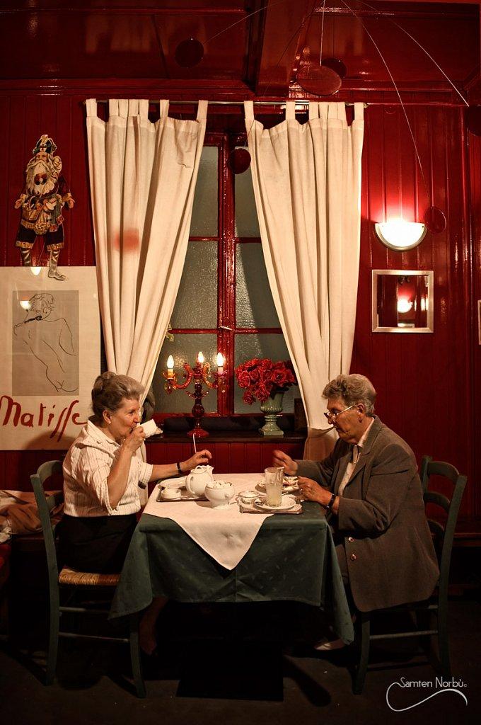Salon-de-The-001.jpg