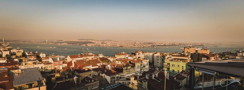 Istanbul-40.jpg