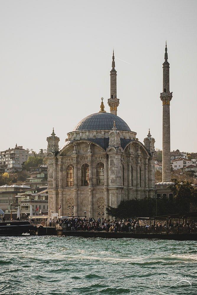 Istanbul-13.jpg