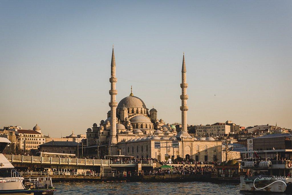 Istanbul-19.jpg