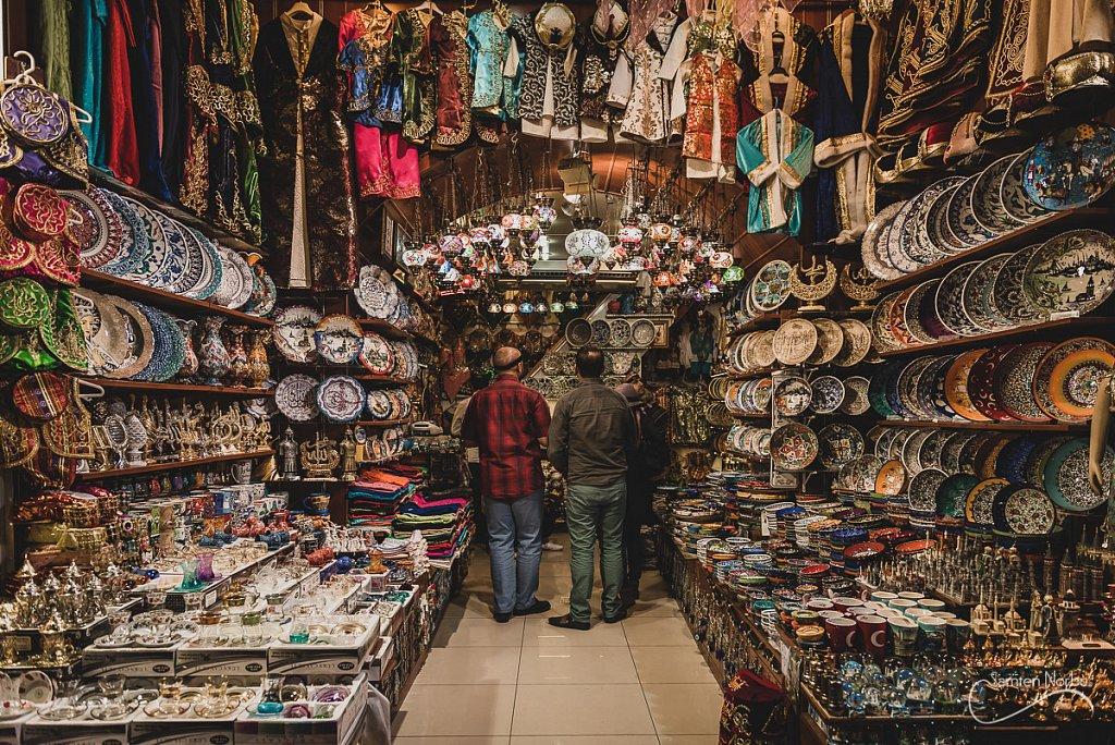 Istanbul-37.jpg