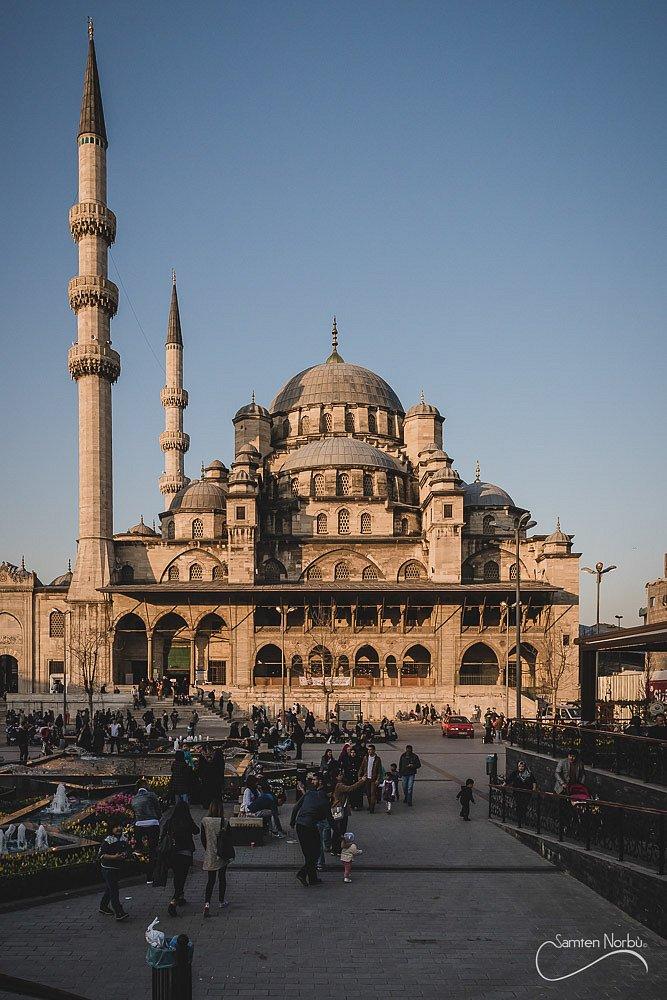 Istanbul-27.jpg