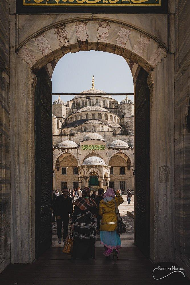 Istanbul-33.jpg