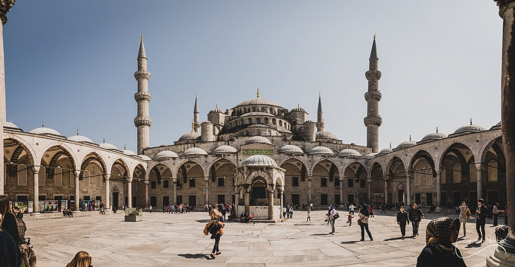 Istanbul-30.jpg